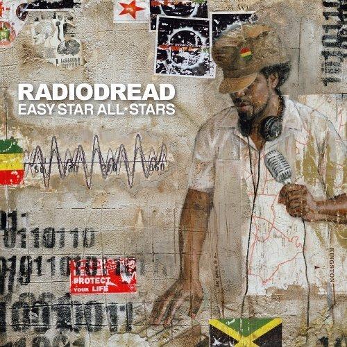 Radiohead reggae?