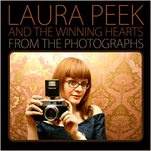 Laura Peek - From the Photographs [2007]