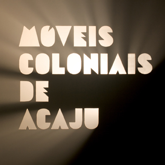 Moveis_C_mpl_te